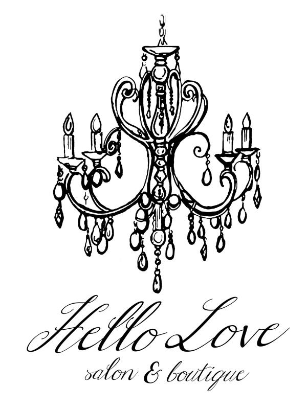 Hello Love Salon and Boutique